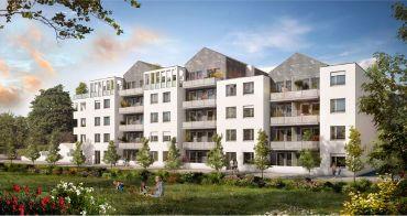 Résidence « L'Estampe » (réf. 215627)à Toulouse, quartier Guilhermy réf. n°215627