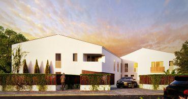 Résidence « Patio Lardenne » (réf. 216407)à Toulouse, quartier Lardenne
