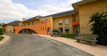 Ibos programme immobilier neuf « Résidence Zélia - Emera - Ibos »