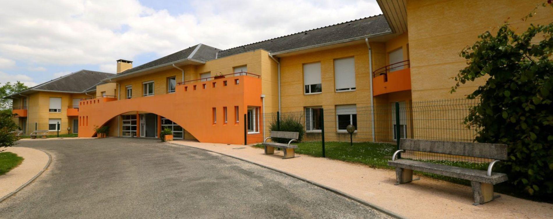 Ibos : programme immobilier neuve « Résidence Zélia - Emera - Ibos »