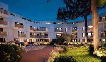 Programme immobilier neuf à Balaruc-les-Bains (34540)
