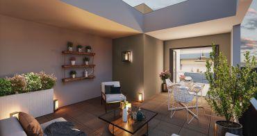 Castelnau-le-Lez programme immobilier neuf « Programme immobilier n°219306 »