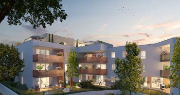 Castelnau-le-Lez programme immobilier neuf « Programme immobilier n°219307 » en Loi Pinel