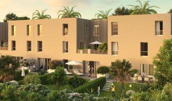 Programme immobilier n°216333 n°2