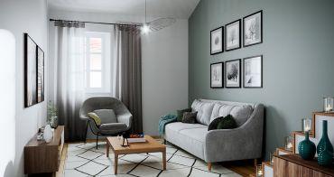 Montpellier programme immobilier à rénover « 12 rue du Général Maureilhan » en Déficit Foncier
