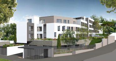 Résidence « Campus L'Apothicaire » (réf. 216199)à Montpellier, quartier Hopitaux Facultes réf. n°216199
