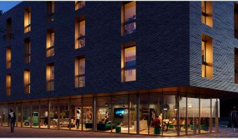 Montpellier programme immobilier neuve « Casa Moov »  (3)