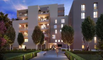 Programme immobilier n°216172 n°3