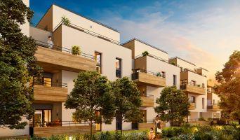 Programme immobilier n°214584 n°2