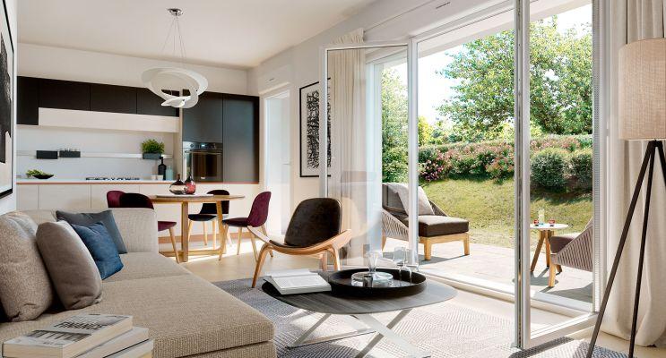 Programme immobilier n°215735 n°3