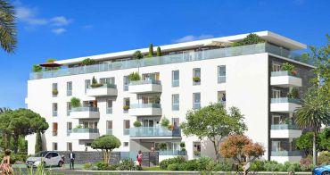 Résidence « La Marenda » (réf. 213268)à Argelès Sur Mer, quartier Centre