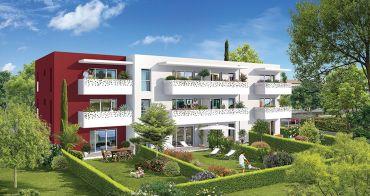 Résidence « Alegria » (réf. 214186)à Perpignan, quartier Les Portes D Espagne