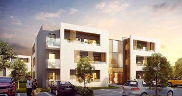 Résidence à Perpignan, quartier Centre réf. n°215506