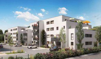 Programme immobilier neuf à Perpignan (66000)