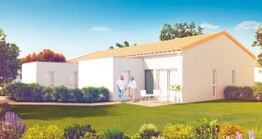 Résidence « Les Senioriales de Pollestres » (réf. 212012)à Pollestres, quartier Centre