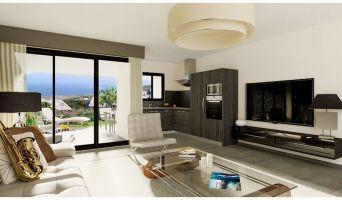 Photo n°4 du Résidence « L Imperial » programme immobilier neuf en Loi Pinel à Avirons