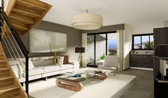 Photo n°5 du Résidence « L Imperial » programme immobilier neuf en Loi Pinel à Avirons