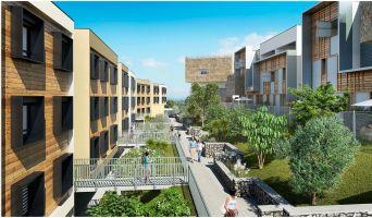 Programme immobilier neuf à Saint-Leu (97436)