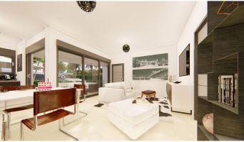 Saint-Pierre programme immobilier neuve « Les Villas Rubis » en Loi Pinel  (4)