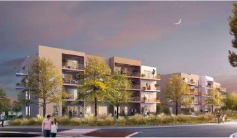Programme immobilier neuf à Bouguenais (44340)