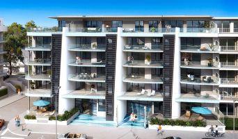 Résidence « Elégia » programme immobilier neuf en Loi Pinel à La Baule-Escoublac n°5