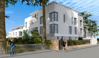 Programme immobilier n°212832 n°2
