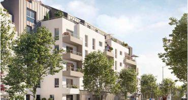 Résidence « 92 Procé » (réf. 215133)à Nantes, quartier Proce réf. n°215133