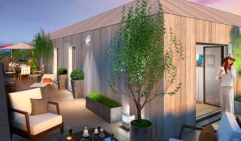 Nantes programme immobilier neuve « Programme immobilier n°216860 » en Loi Pinel  (3)