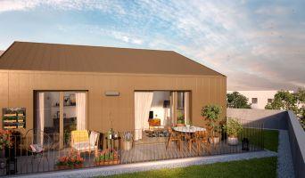 Nantes programme immobilier neuve « Triptiq »  (4)