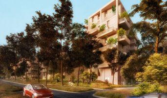 Programme immobilier neuf à Saint-Herblain (44800)
