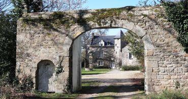 Saint-Herblain programme immobilier neuf « Manoir de la Paclais »