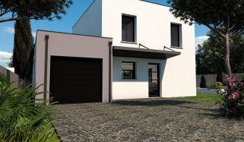 Programme immobilier neuf à Saint-Mars-du-Désert (44850)