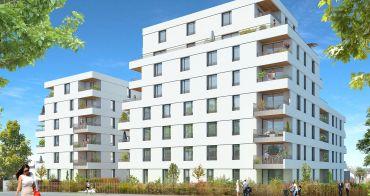 Résidence « Le Mermoz » (réf. 216599)à Saint Nazaire, quartier Le Clos D Ust réf. n°216599