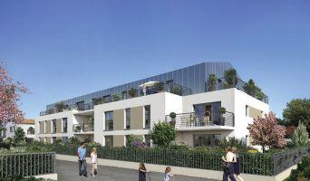 Programme immobilier neuf à Saint-Sébastien-sur-Loire (44230)