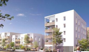Photo du Résidence « Préface » programme immobilier neuf en Loi Pinel à Angers