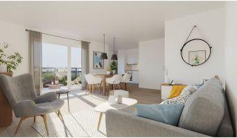 Les Ponts-de-Cé programme immobilier neuve « Novela »  (3)