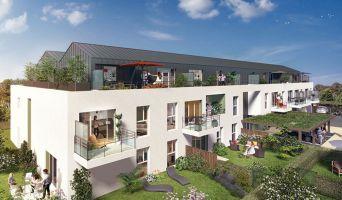 Programme immobilier neuf à Olonne-sur-Mer (85340)