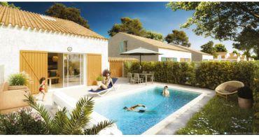 Résidence « La Pinède » (réf. 214621)à Olonne Sur Mer, quartier Centre réf. n°214621