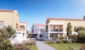 Programme immobilier neuf à Saint-Gilles-Croix-de-Vie (85800)