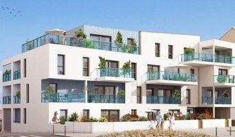 Programme immobilier neuf à Saint-Hilaire-de-Riez (85270)
