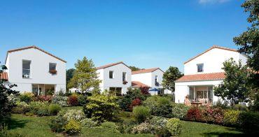 Saint-Jean-de-Monts programme immobilier neuf « Programme immobilier n°216173 »