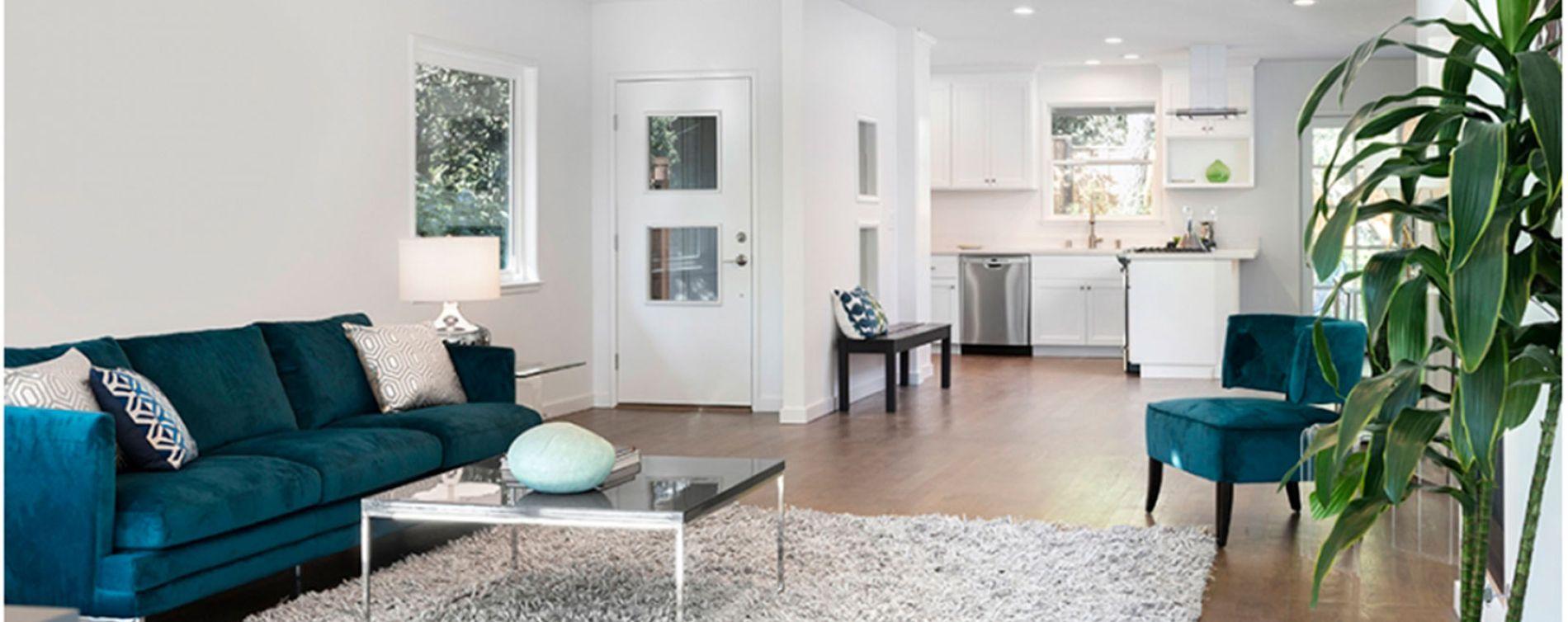 Cagnes-sur-Mer : programme immobilier neuve « Villa Vespins »
