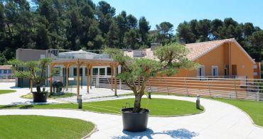 Drap : programme immobilier neuf « Résidence L'Eau Vive - Emera - Drap »