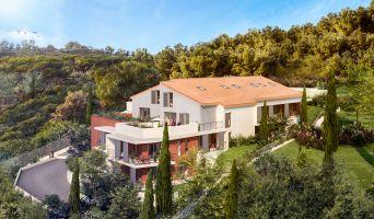 Photo n°2 du Résidence neuf « Villa Augusta »