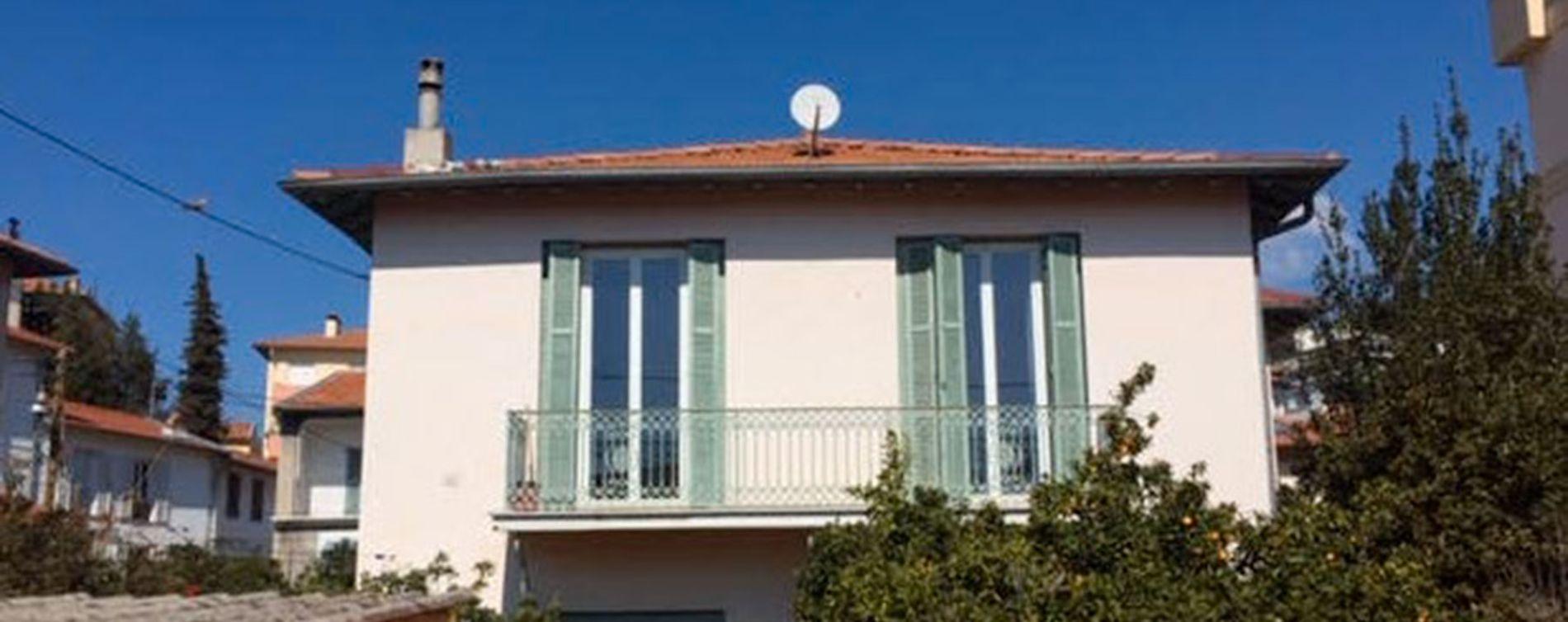 Résidence Côté Fac à Nice