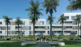 Programme immobilier n°213220 n°3