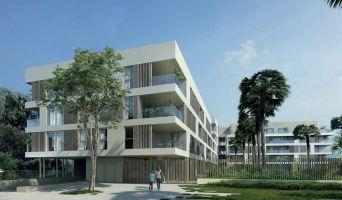 Programme immobilier n°213220 n°4