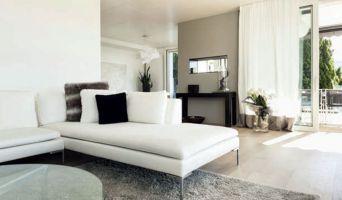 Programme immobilier n°213220 n°5