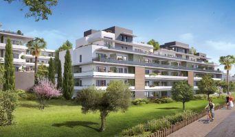 Programme immobilier n°214450 n°2
