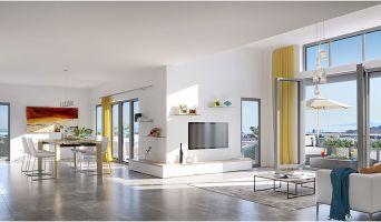 Programme immobilier n°214450 n°3